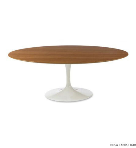 mesa-oval-saarinen-sala-de-jantar-soline-moveis-madeira-600