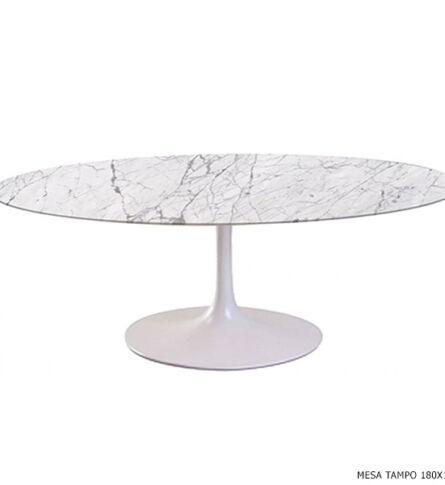 mesa-oval-saarinen-sala-de-jantar-soline-moveis-marmore-600
