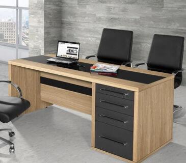 mesa-para-escritorio-com-gaveteiro-com-4-gavetas-linha-premium-soline-moveis-600