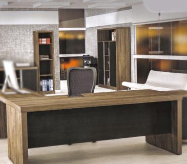 mesa-para-escritorio-linha-premium-soline-moveis-ambientada-600