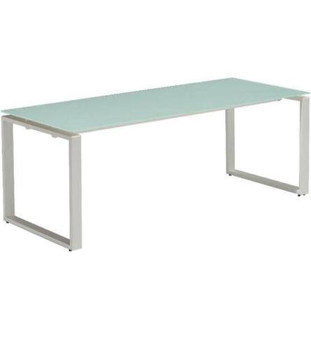 mesa-para-escritorio-murano-soline-moveis-rhodes-600