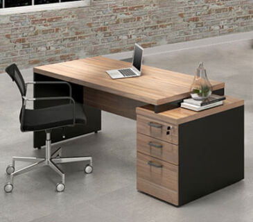 mesa-para-escritorio-prime-start-gebb-work-soline-moveis-400