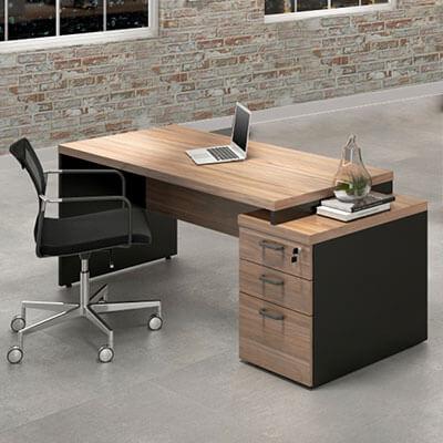 mesa-para-escritorio-prime-start-gebb-work-soline-moveis-400