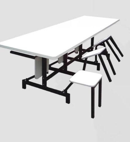 mesa-para-refeitorio-escamoteavel-soline-moveis-seis-lugares-600×600-2