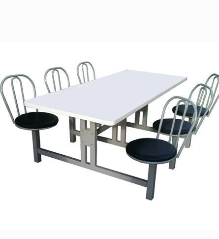 mesa-para-refeitorio-giratoria-soline-moveis-seis-lugares-600×600