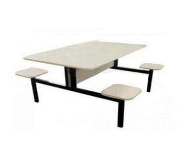 mesa-refeitorio-marambaia-soline-moveis-quatro-lugares-seis-lugares-infinito-600