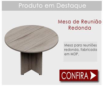 mesa-reunia-redonda-gw-confira