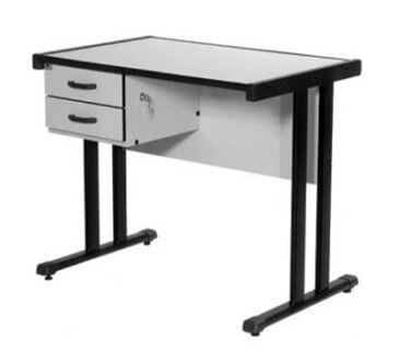 mesa simples 400