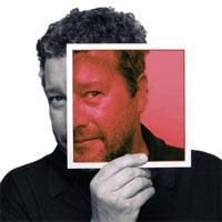 , Philippe Starck
