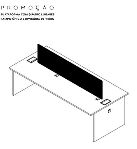 plataforma-de-tampo-unico-divisoria-de-vridro-600×600-1