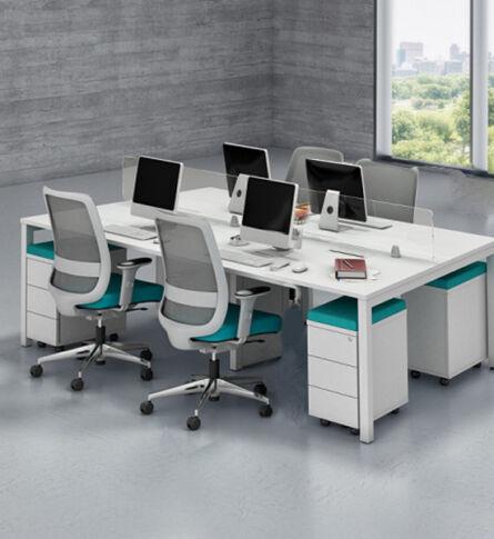 plataforma-de-trabalho-linha-work-pro-soline-moveis-ambiente-600