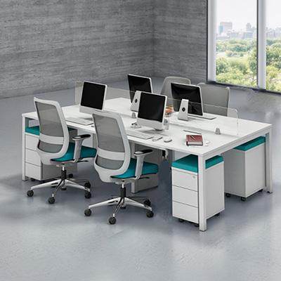 plataforma-de-trabalho-linha-work-pro-soline-moveis-ambiente-destaque