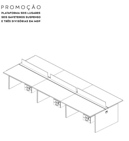 plataforma-de-trabalho-modular-com-seis-gaveteiros-600×600-1