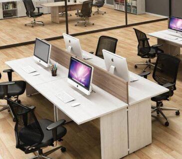 plataforma-de-trabalho-pr1ma-marzo-vitorino-soline-moveis-ambiente-600