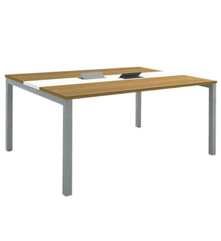 plataforma-dupla-work-pro-soline-moveis-separado-600