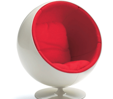 poltrona-ball-chair-eero-aarnio-600