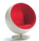poltrona-ball-chair-eero-aarnio-600