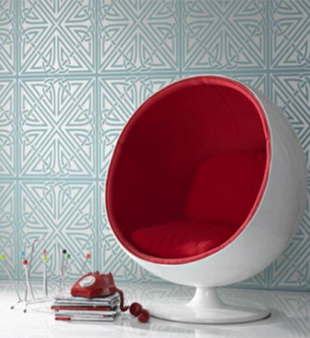 poltrona-ball-chair-eero-aarnio-ambientada-600