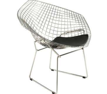 poltrona-diamante-harry-bertoia-600