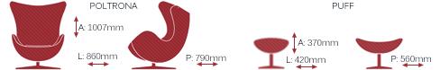 poltrona-egg-medidas-oficiais