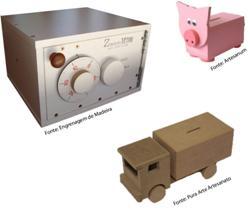 Cofre, Cofres, Cofre Porco, Cofres Porco, Cofre Mecânico, Cofres Mecânicos