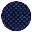 azul-mescla-03