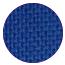 azul-04