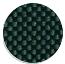 verde-mescla-11