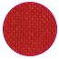 vermelho-15