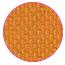 amarelo-17