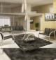 sofa-cadema-soline-moveis-private-style-conjunto-com-mesa-400