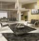 sofa-cadema-soline-moveis-private-style-conjunto-com-mesa-600