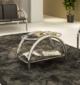 sofa-cadema-soline-moveis-private-style-mesa-de-centro-600