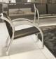 sofa-cadema-soline-moveis-private-style-poltrona-600