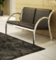sofa-cadema-soline-moveis-private-style-sofa-dois-lugares-600