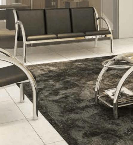 sofa-cadema-soline-moveis-private-style-sofa-tres-lugares-600