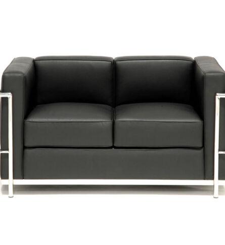 sofa-lc2-masculino-dois-lugares-le-corbusier-600