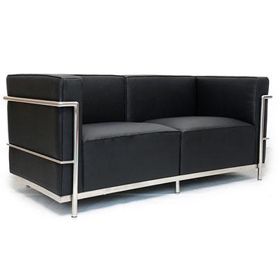 sofa-lc3-feminino-dois-lugares-le-corbusier-400