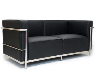 sofa-lc3-feminino-dois-lugares-le-corbusier-600