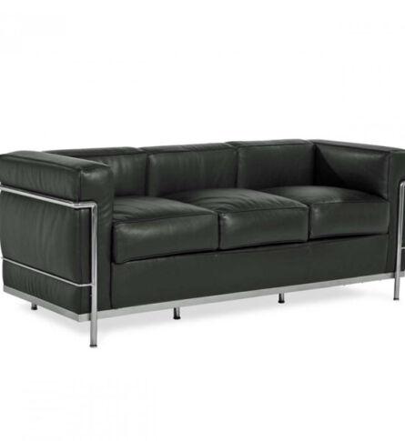 sofa-lc3-masculino-le-corbusier-classico-do-design-600