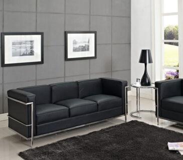 sofa-lc3-masculino-le-corbusier-classico-do-design-ambientado-600