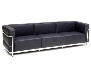 sofa-le-corbusier-lc3-feminino-600