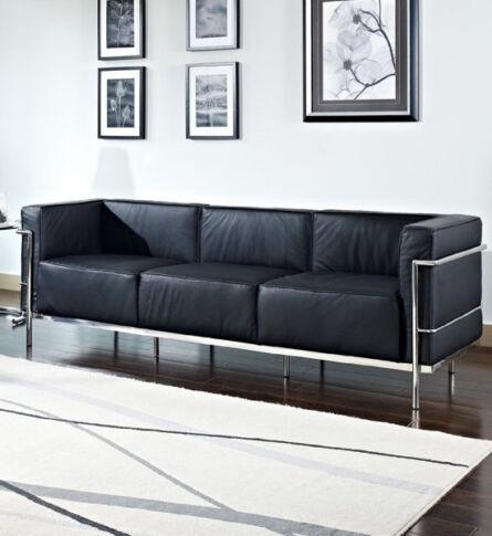 sofa-le-corbusier-lc3-feminino-ambientado-600