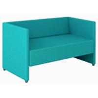 sofa-work-pro