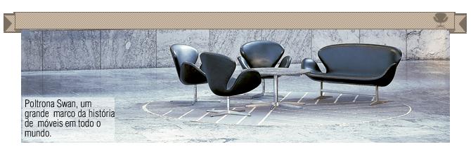 swan-chair-arne-jacobsen-banner-criacao