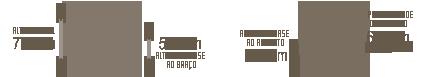swan-chair-medidas-oficiais-arne-jacobsen-1