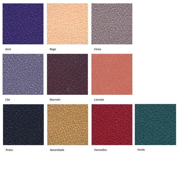 tabela-de-cores-petra-rossi-600
