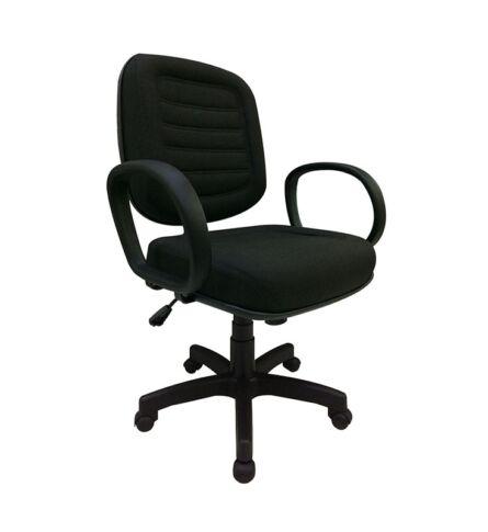 SF-cadeira-diretor-gomada-corsa