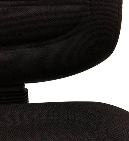 SF-cadeira-diretor-gomada-corsa-detalhe