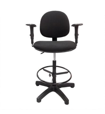SF-cadeira-portaria-01